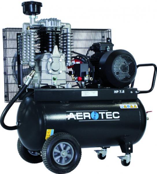 890 90 Pro 400v Kolbenkompressoren Kompressoren Aerotec Drucklufttechnik Kategorien Muller Professional Store