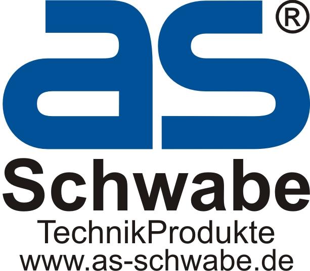 asSchwabe
