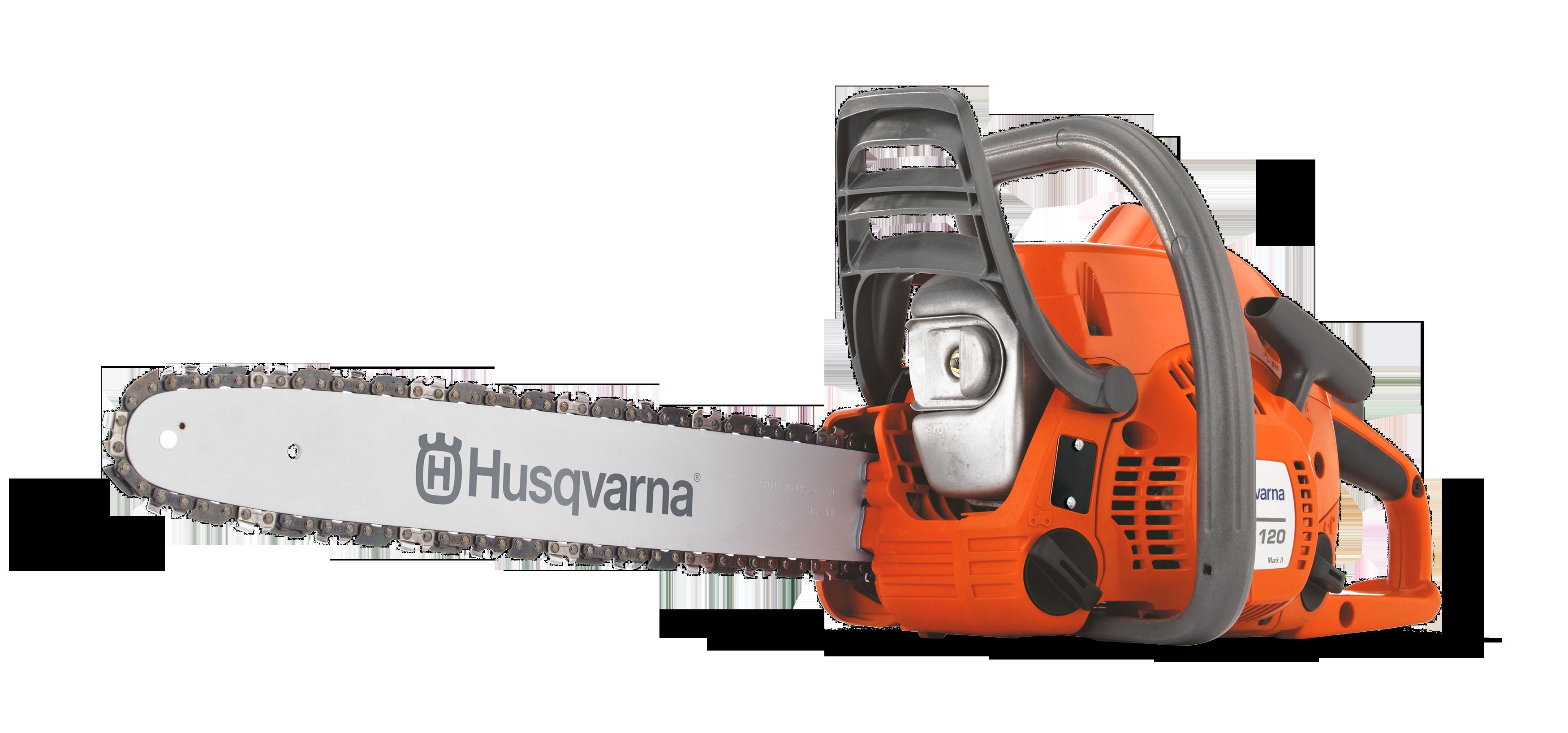 6x Sägekette Ersatzkette 38 cm für HUSQVARNA Motorsäge 445