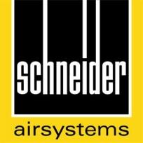 Schneider Druckluft