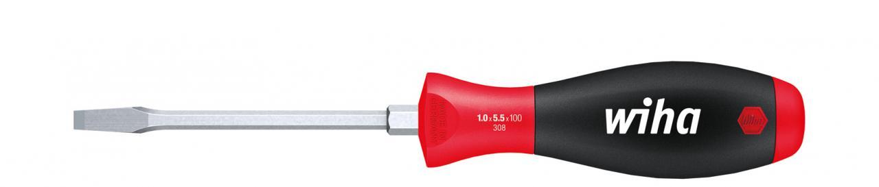 ISO 4027 - Madenschrauben 25 St/ück - aus rostfreiem Edelstahl A2 M4x6 - - SC914 DIN 914 V2A Gewindestifte mit Innensechskant und Spitze SC-Normteile